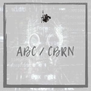 ABC/CBRN Schutz
